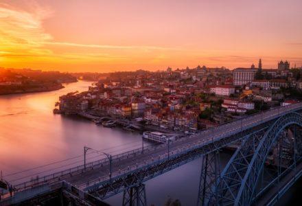 Portugal-Porto-scaled